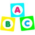 AsiaBabyClub