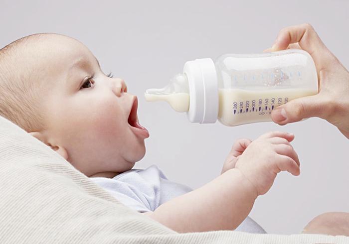 宝宝用品地雷排行榜
